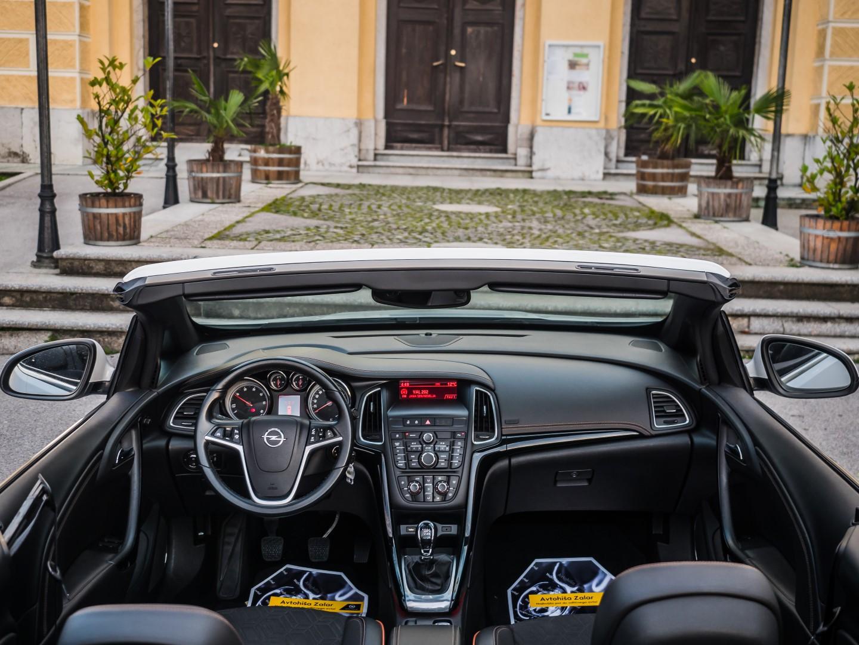 avtohisa-zalar-opel-cascada-bela-kabrio-cabrio-convertible (8)