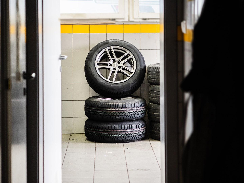 avtohisa-zalar-servis-nova-rabljena-vozila-opel-velike-lasce-garancija (12)