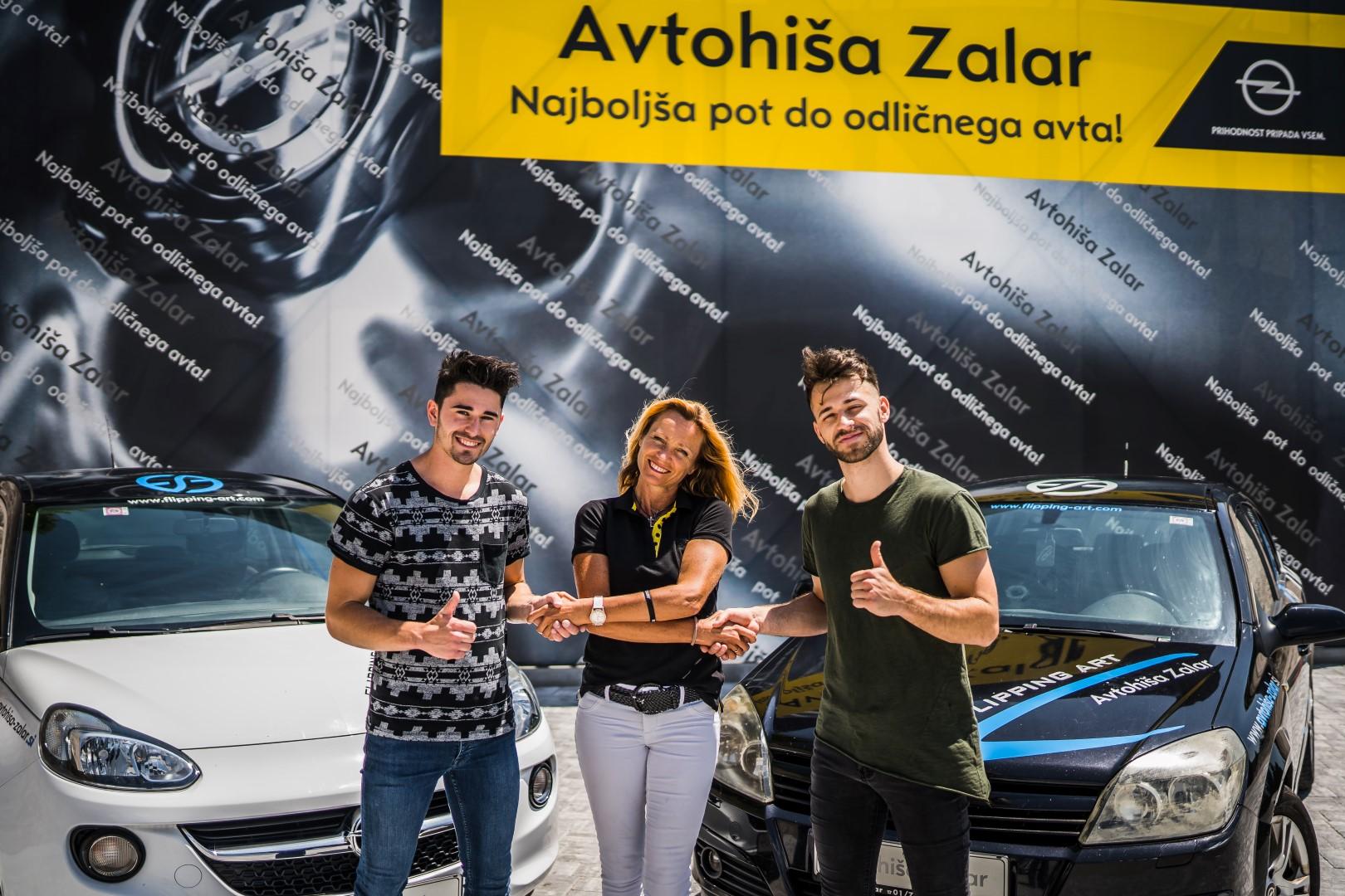 avtohisa-zalar-flipping-art-slovenija-ima-talent (10)