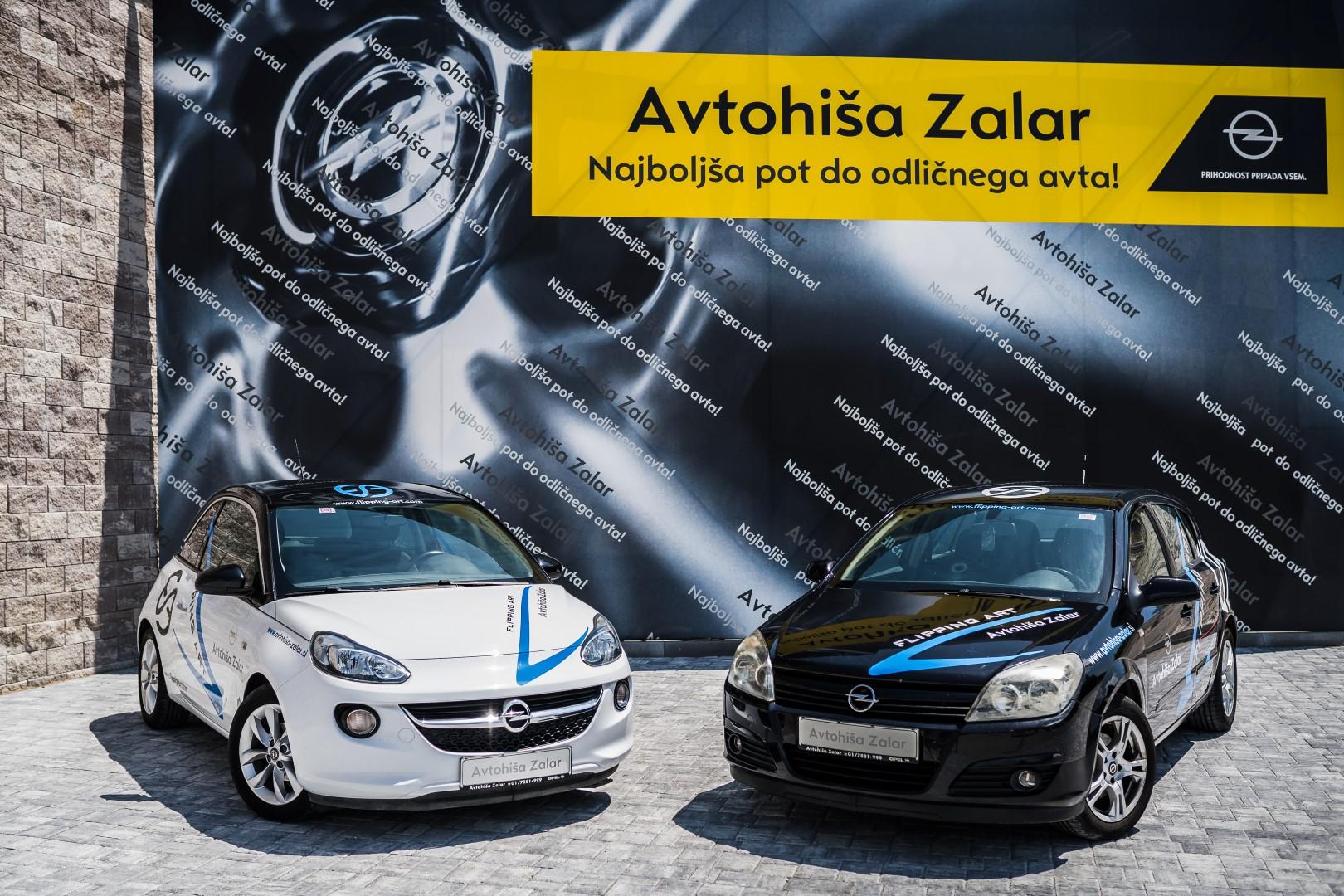 avtohisa-zalar-flipping-art-slovenija-ima-talent (11)