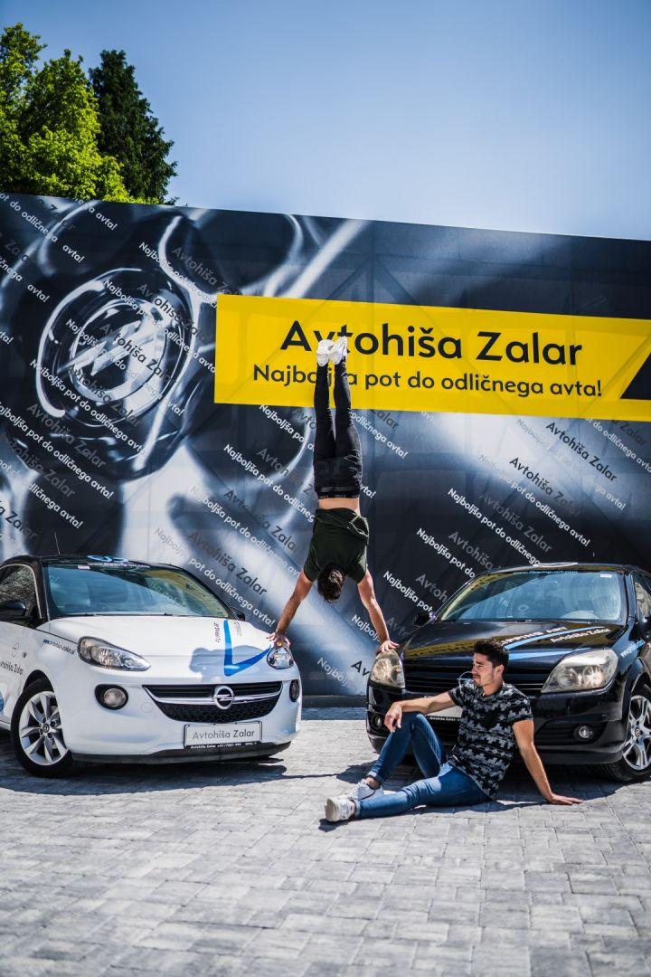 avtohisa-zalar-flipping-art-slovenija-ima-talent (7)