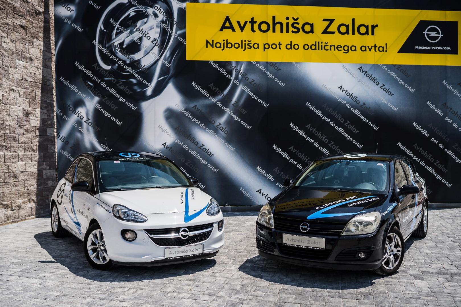 avtohisa-zalar-flipping-art-z-roko-v-roki-opel-adam-tim-nuc-luka-avgustin-simona-zalar-ciril-sponzorsko-vozilo (25)