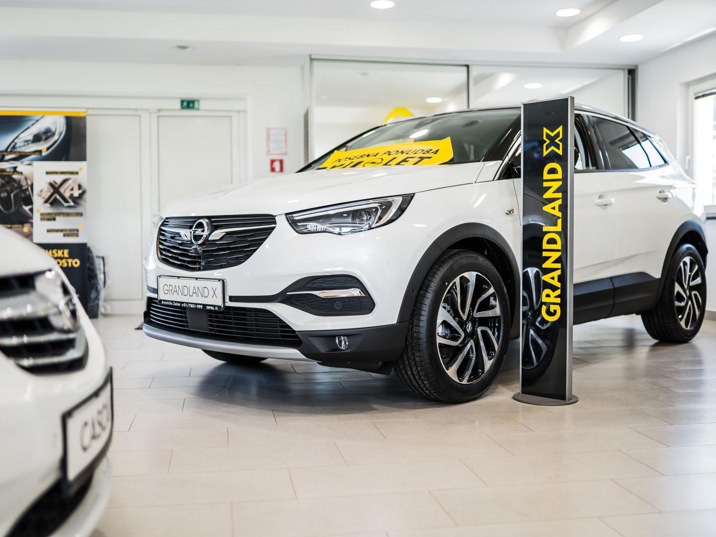 avtohisa-zalar-opel-nova-rabljena-vozila-avtomobili-servis-vzdrzevanje-zavarovanje-registracija-nakup-garancija-jamst (60)