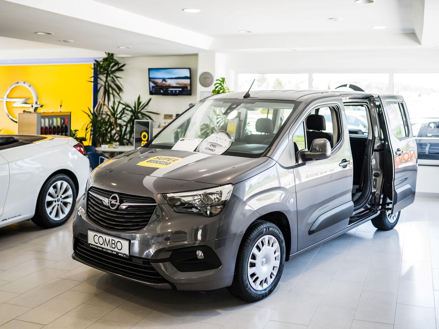 avtohisa-zalar-opel-nova-rabljena-vozila-avtomobili-servis-vzdrzevanje-zavarovanje-registracija-nakup-garancija-jamst (63)