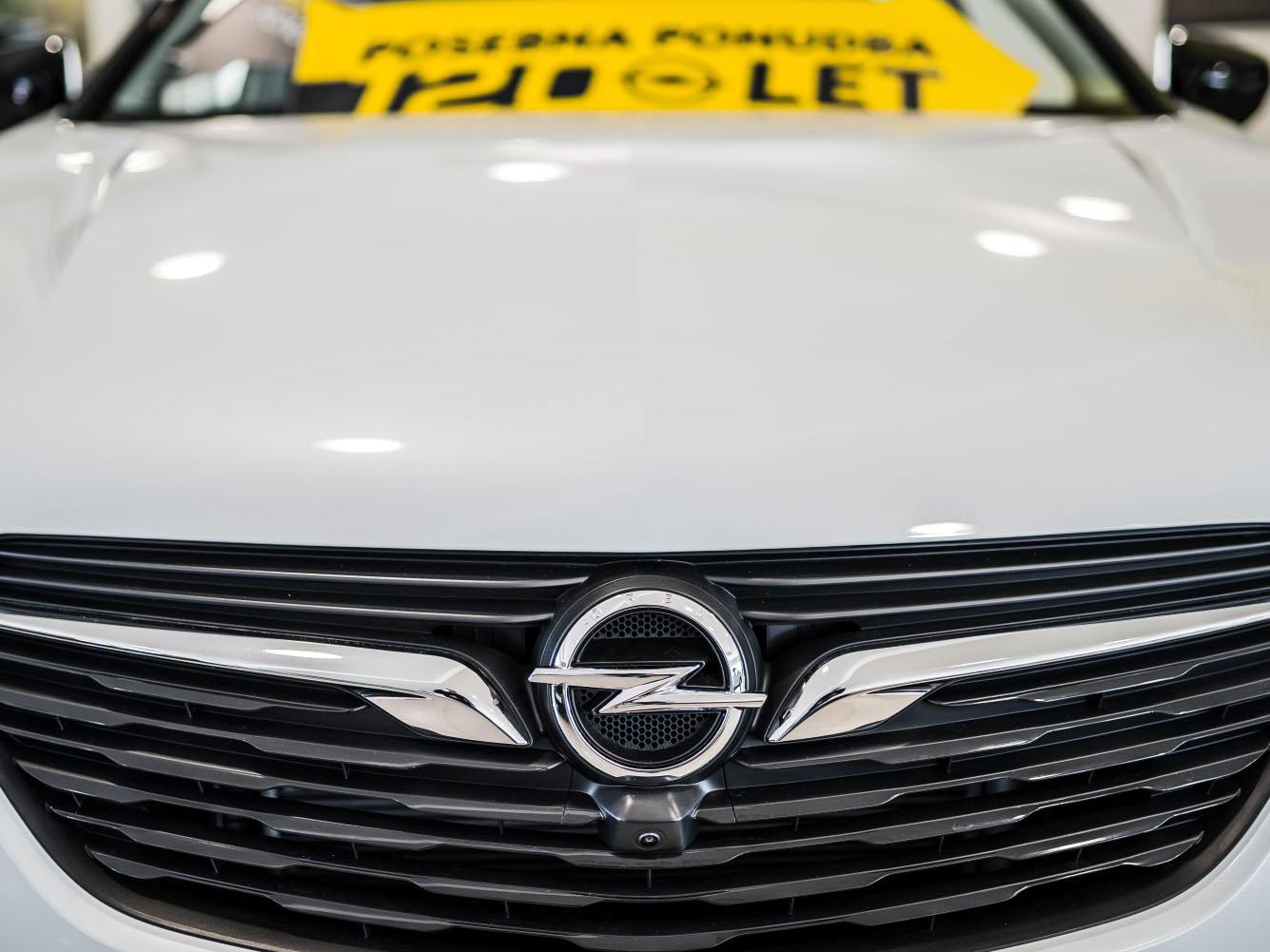 avtohisa-zalar-opel-nova-rabljena-vozila-avtomobili-servis-vzdrzevanje-zavarovanje-registracija-nakup-garancija-jamst (86)