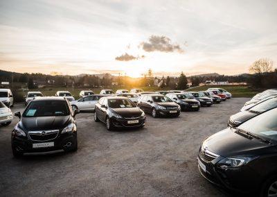 avtohisa-zalar-preverjena-rabljena-vozila-jamstvo-garancija (1)