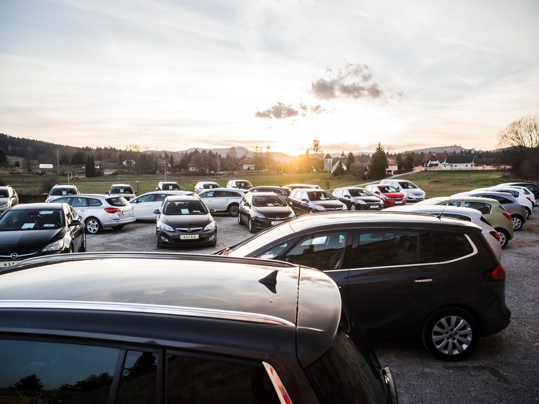 avtohisa-zalar-preverjena-rabljena-vozila-jamstvo-garancija (2)