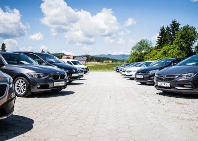 avtohisa-zalar-preverjena-rabljena-vozila-jamstvo-garancija (3)