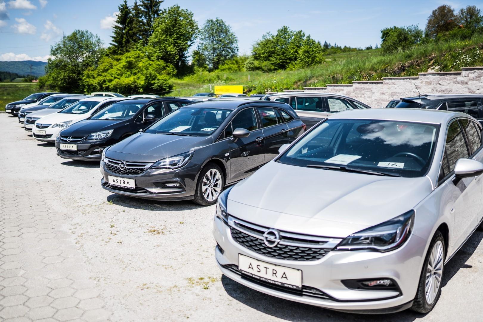 avtohisa-zalar-preverjena-rabljena-vozila-jamstvo-garancija (5)