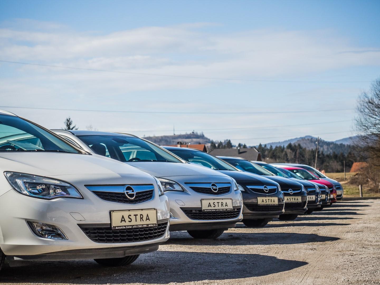 avtohisa-zalar-preverjena-rabljena-vozila-jamstvo-garancija (6)