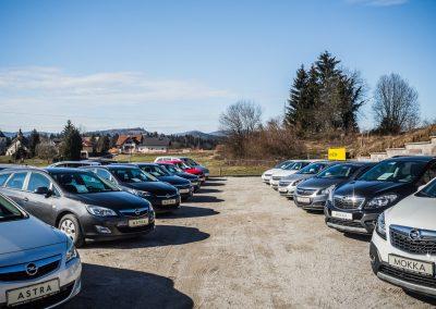 avtohisa-zalar-preverjena-rabljena-vozila-jamstvo-garancija (7)