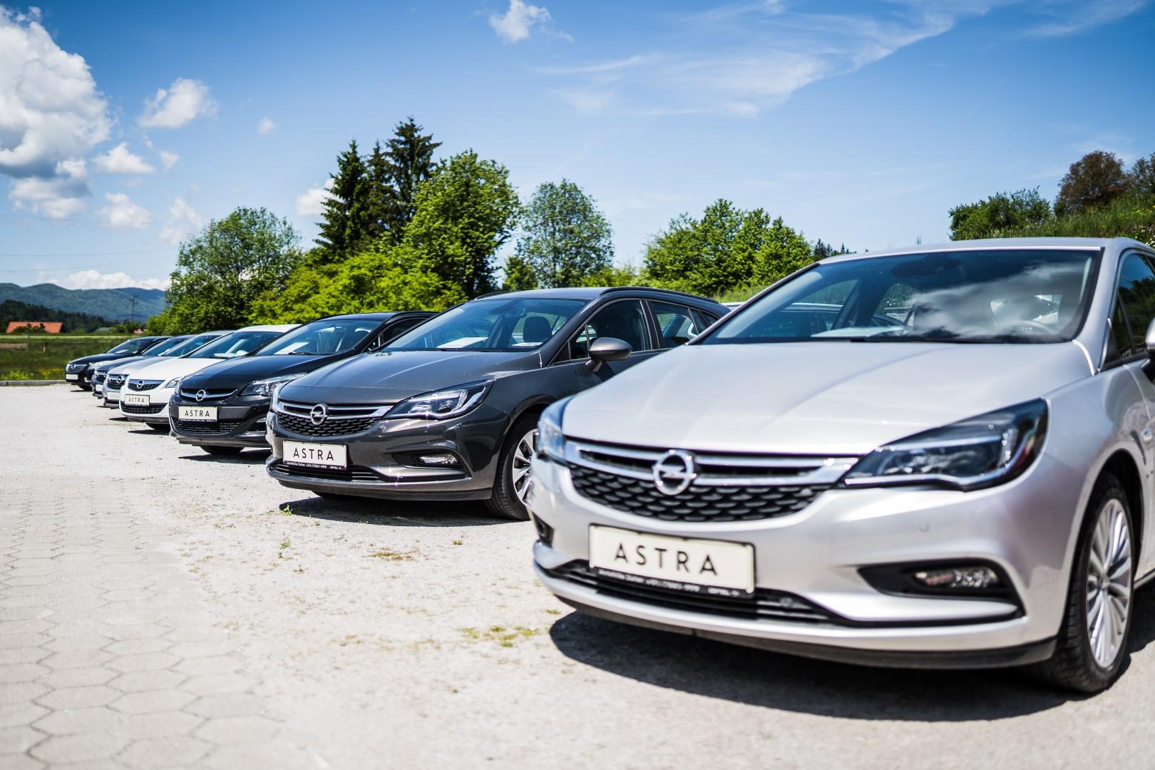 avtohisa-zalar-redno-servisirana-kvalitetna-dobra-rabljena vozila-z-garancijo-jamstvom (3)
