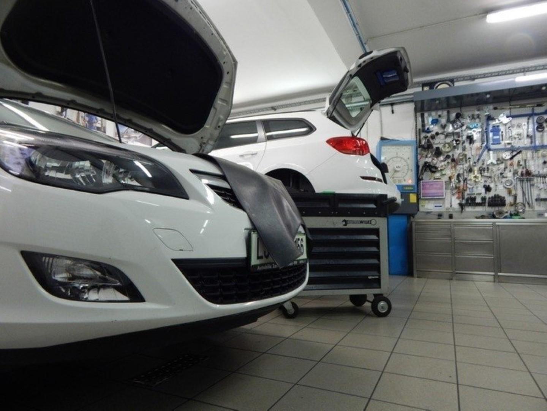ah-zalar-avtohisa-servis-prodaja-rabljena-vozila-jamstvo_12(2)