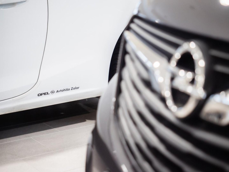 avtohia-zalar-prodaja-novih-vozil_1(2)