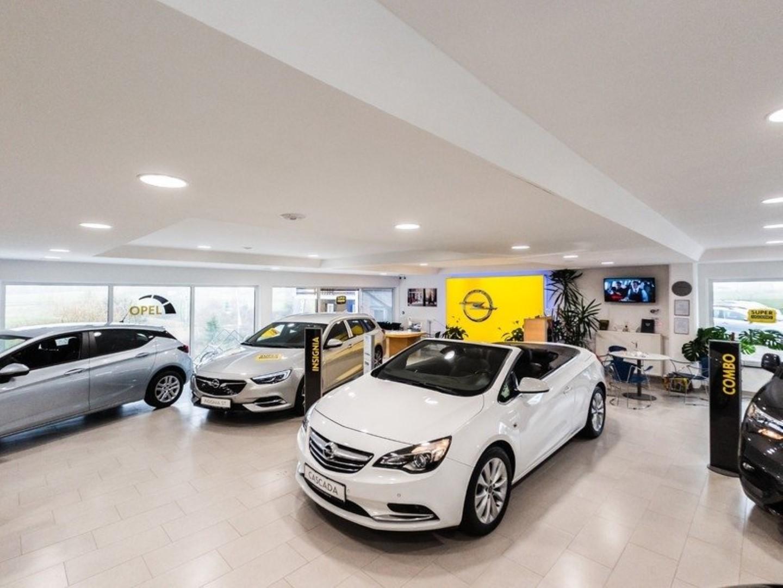 avtohia-zalar-prodaja-novih-vozil_4