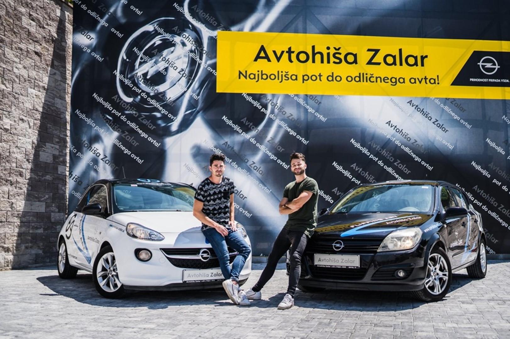 avtohisa-zalar-flipping-art-slovenija-ima-talent-5