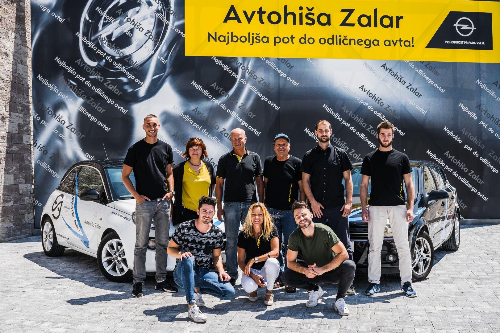 avtohisa-zalar-sodelavci