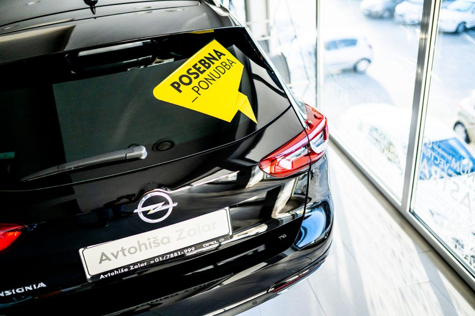 avtohisa-zalar-nova-rabljena-vozila-servis-prodaja-vzdrzevanje-zavarovanje-svetovanje (1)