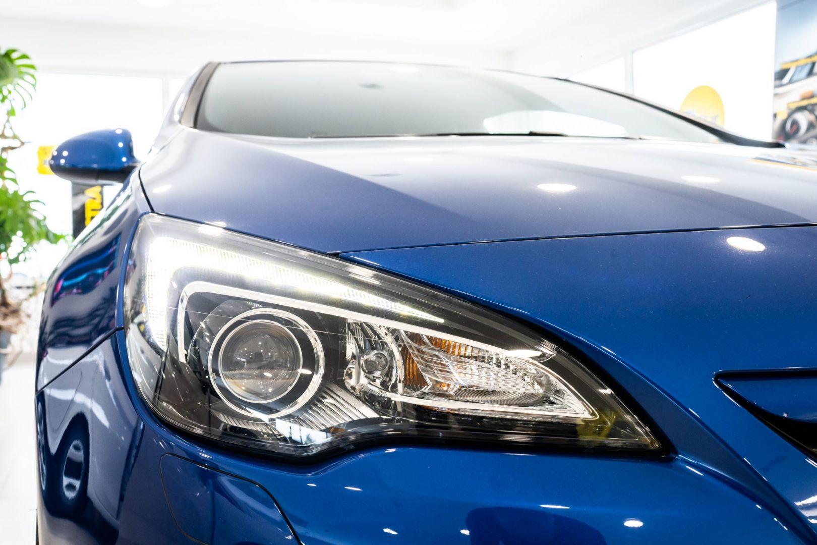 avtohisa-zalar-nova-rabljena-vozila-servis-prodaja-vzdrzevanje-zavarovanje-svetovanje (29)