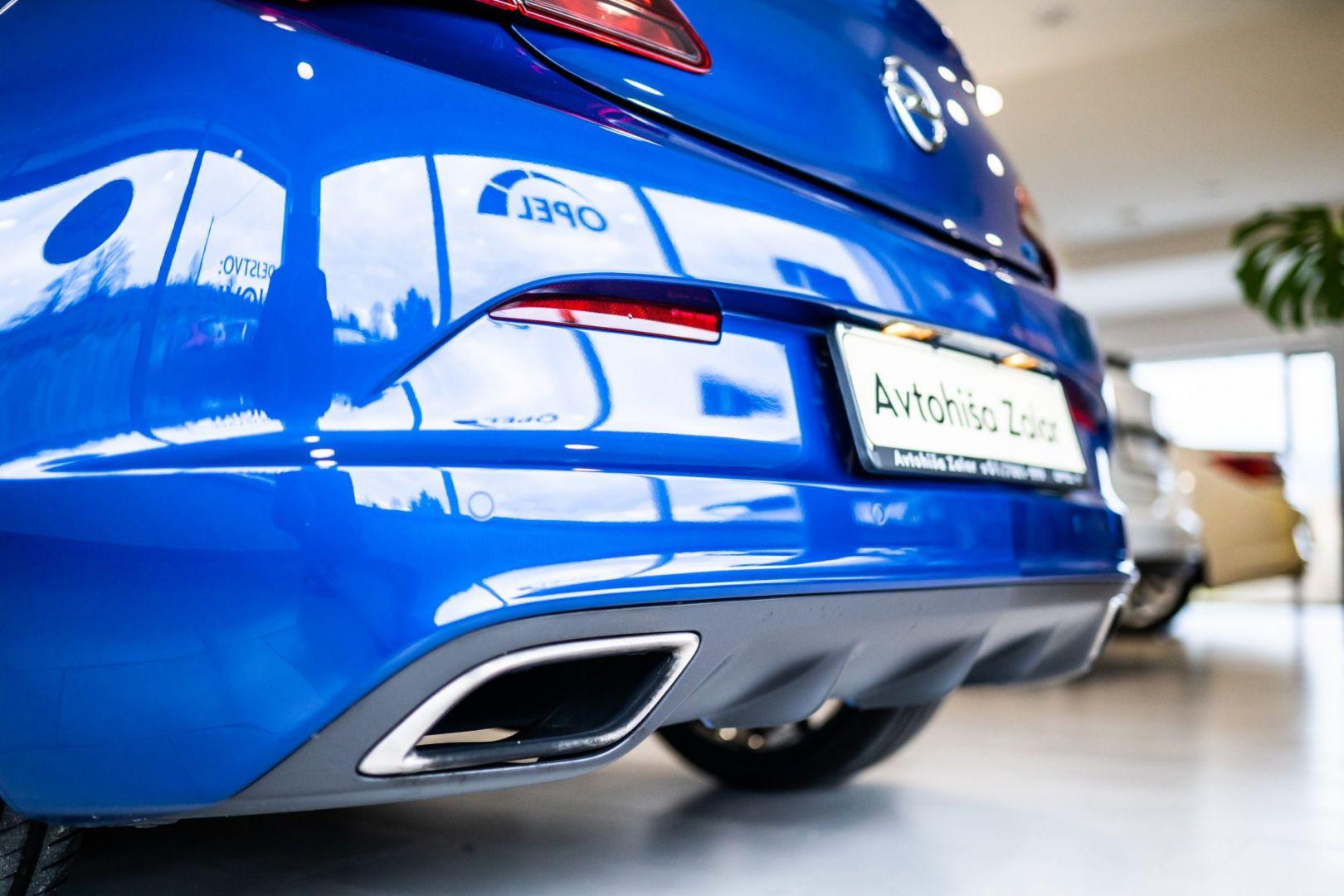 avtohisa-zalar-nova-rabljena-vozila-servis-prodaja-vzdrzevanje-zavarovanje-svetovanje (46)