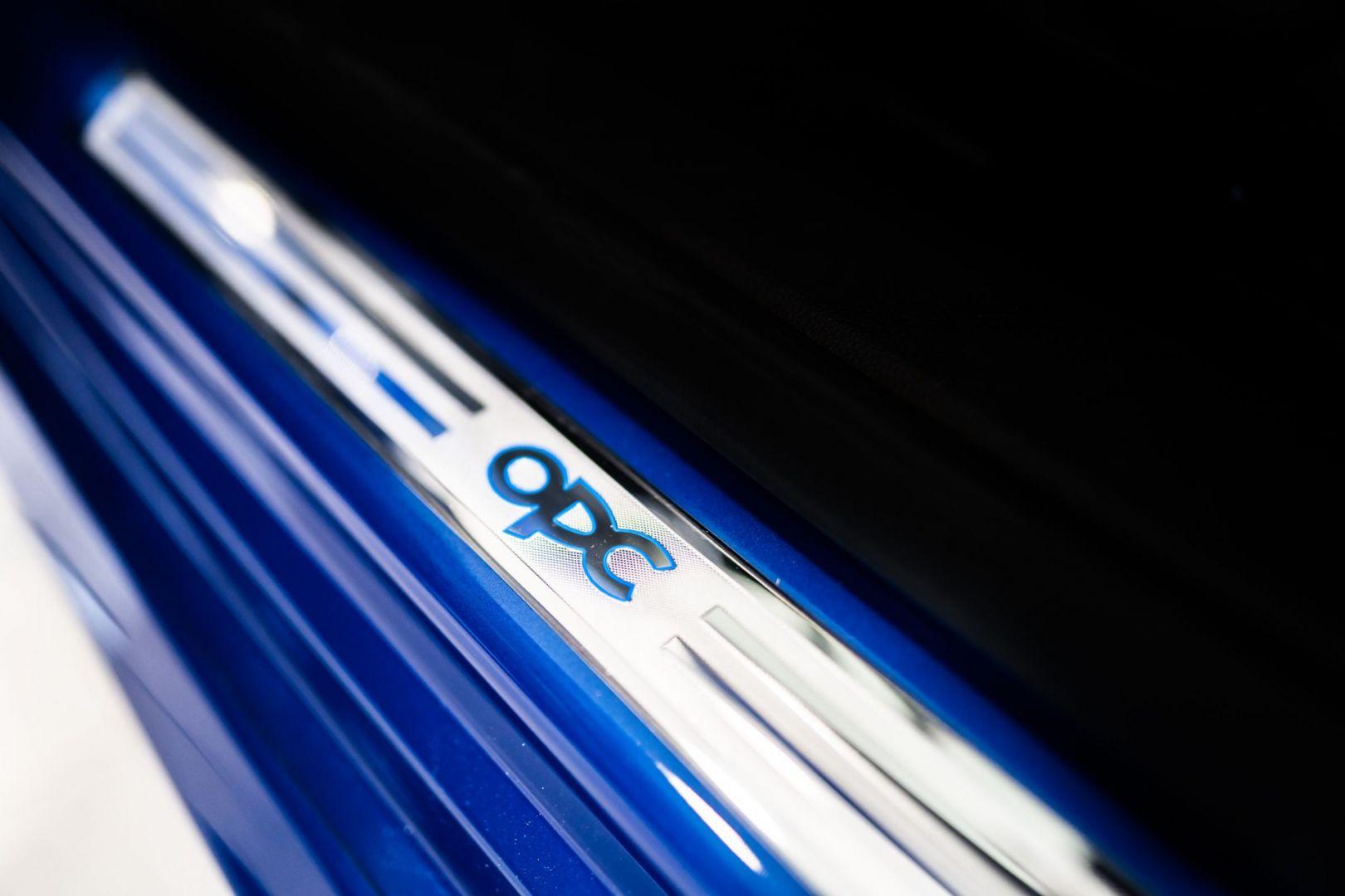 avtohisa-zalar-nova-rabljena-vozila-servis-prodaja-vzdrzevanje-zavarovanje-svetovanje (48)