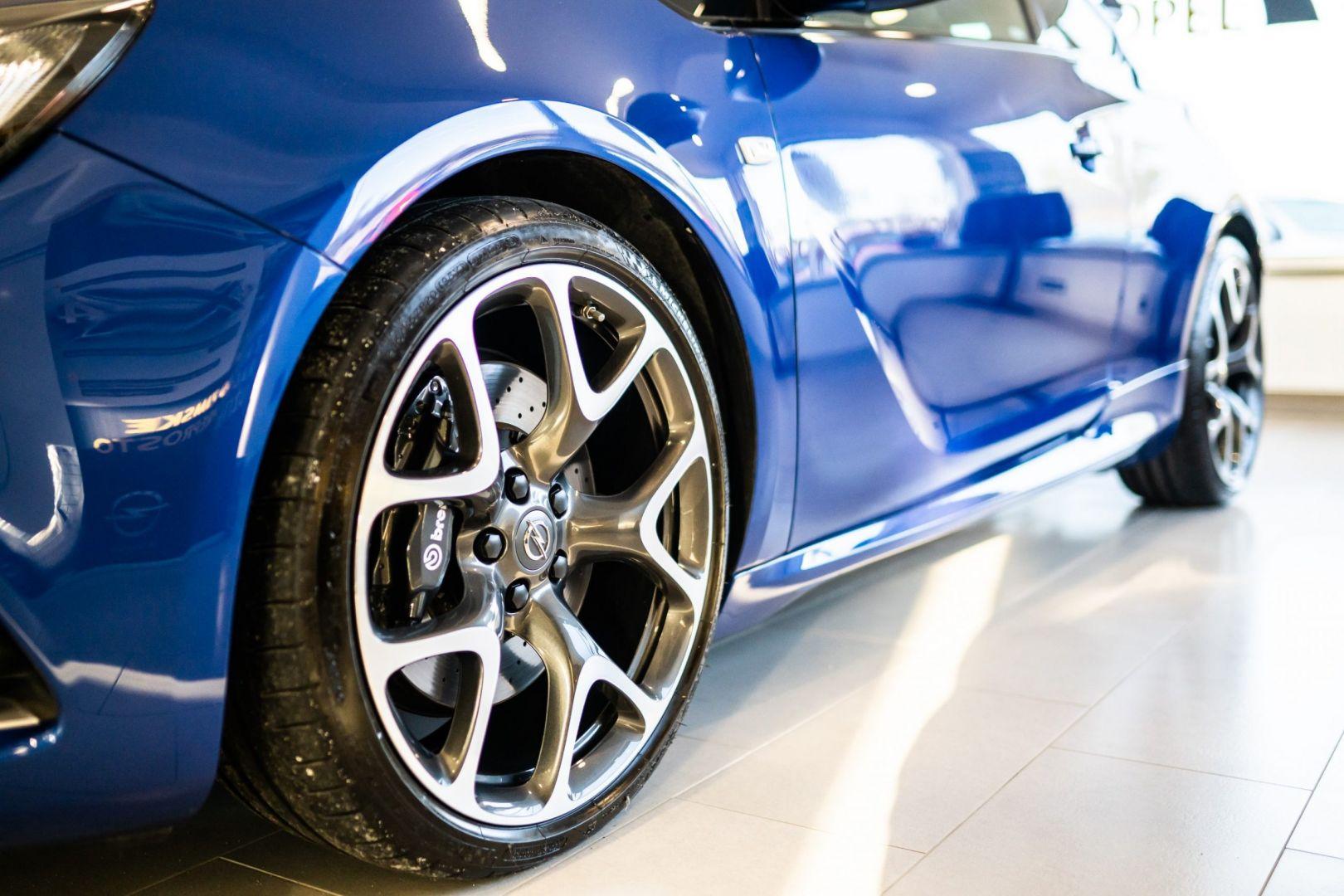 avtohisa-zalar-nova-rabljena-vozila-servis-prodaja-vzdrzevanje-zavarovanje-svetovanje (5)
