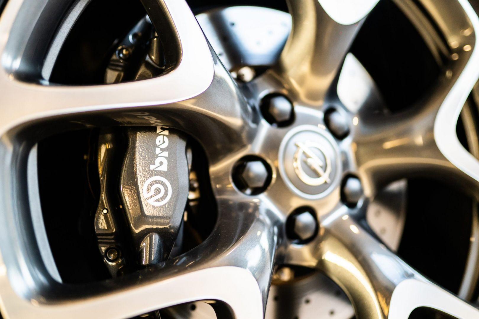 avtohisa-zalar-nova-rabljena-vozila-servis-prodaja-vzdrzevanje-zavarovanje-svetovanje (6)