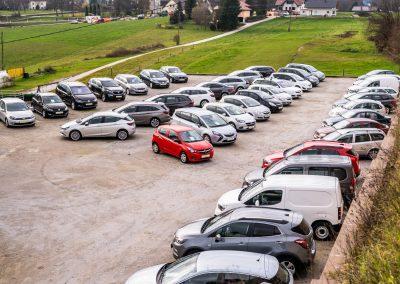 avtohisa-zalar-nova-rabljena-vozila-servis-prodaja-vzdrzevanje-zavarovanje-svetovanje (67)