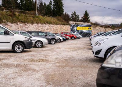 avtohisa-zalar-nova-rabljena-vozila-servis-prodaja-vzdrzevanje-zavarovanje-svetovanje (76)