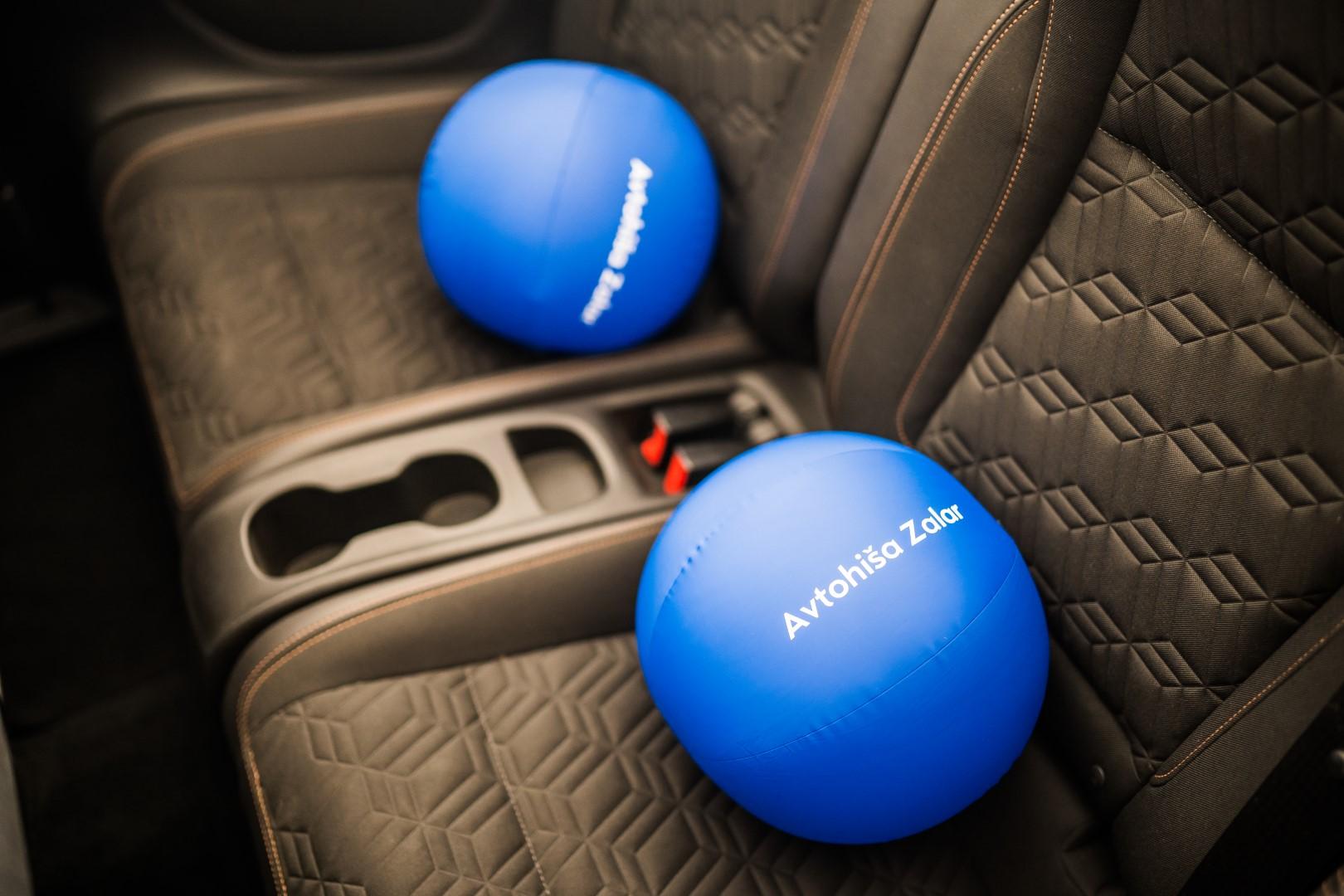 avtohisa-zalar-nakup-prodaja-vozil-astra-insignia-zavarovanje-servis (2)