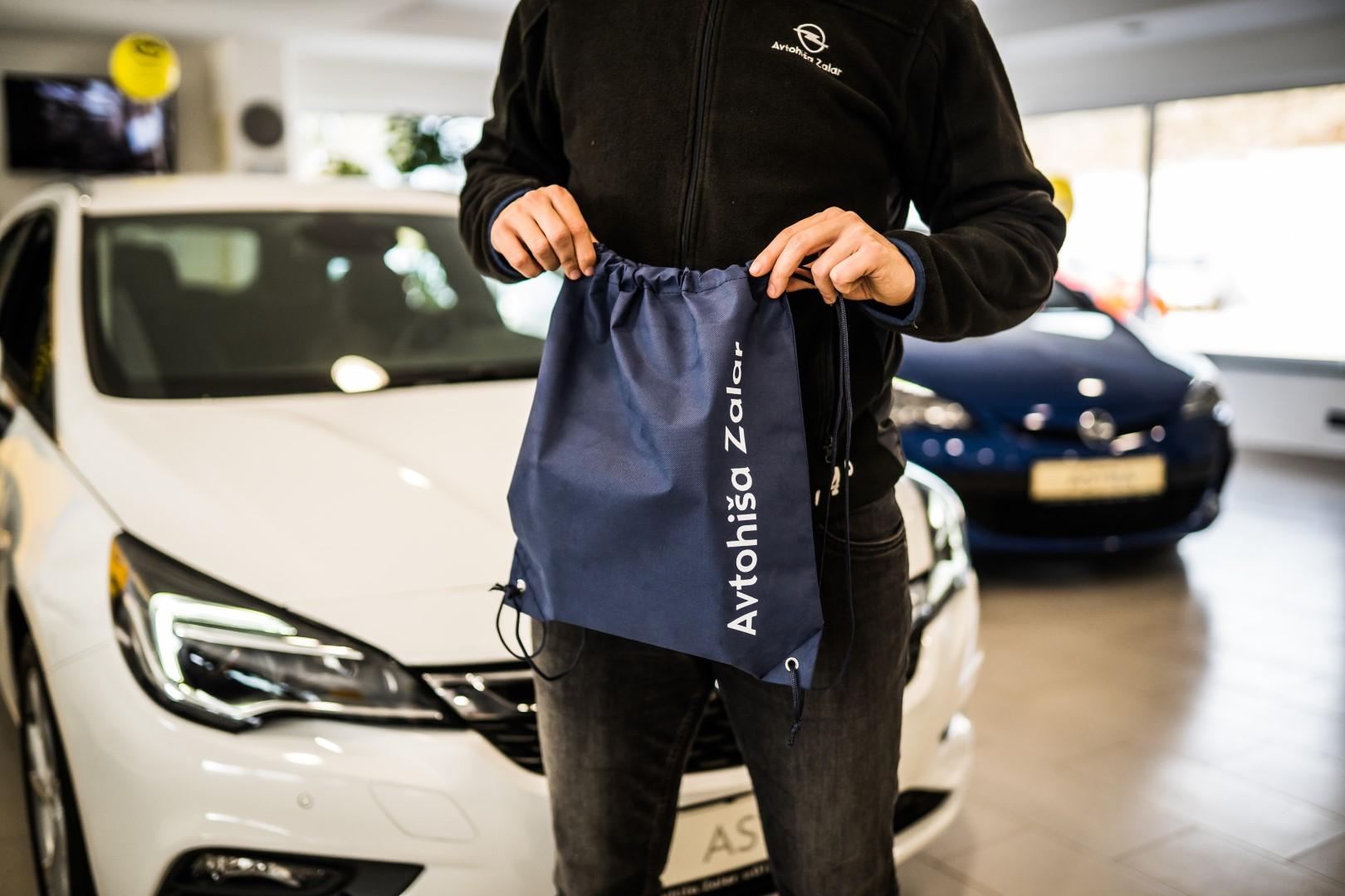 avtohisa-zalar-nakup-prodaja-vozil-astra-insignia-zavarovanje-servis (5)