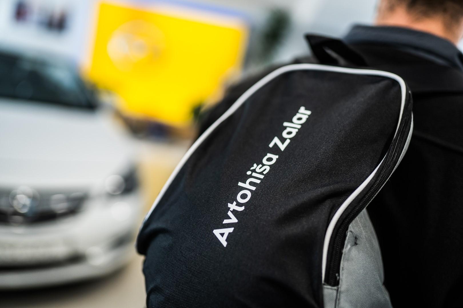 avtohisa-zalar-nakup-prodaja-vozil-astra-insignia-zavarovanje-servis (7)