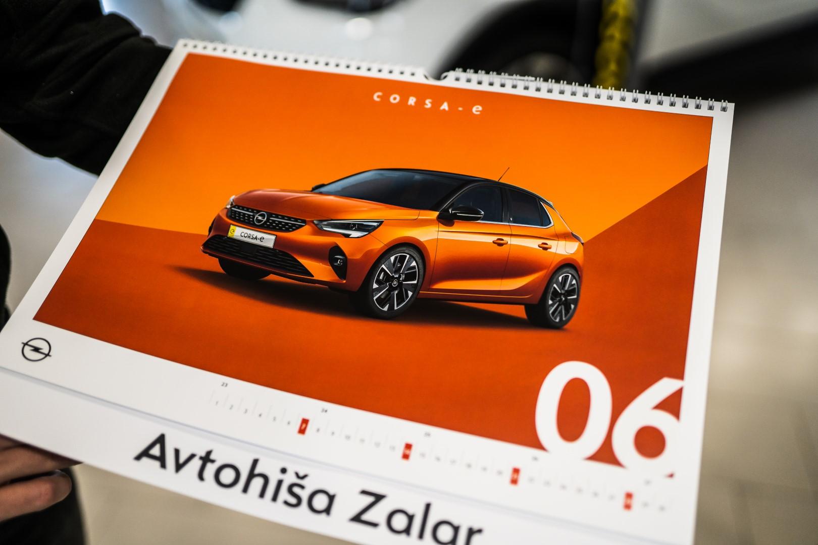 avtohisa-zalar-nakup-prodaja-vozil-astra-insignia-zavarovanje-servis (9)